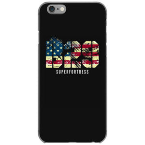 b 29 superfortress bomber iphone 6 6s hoesjes