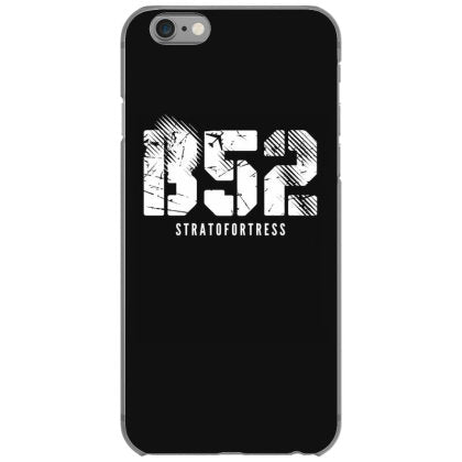 b 52 stratofortress usa bomber flag distressed t shirt iphone 6 6s hoesjes