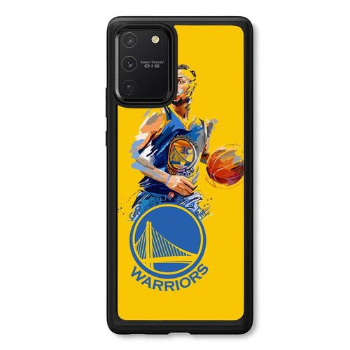 coque custodia cover fundas hoesjes j3 J5 J6 s20 s10 s9 s8 s7 s6 s5 plus edge B36724 STEPHEN CURRY B0029 Samsung Galaxy S10 Lite 2020 Case