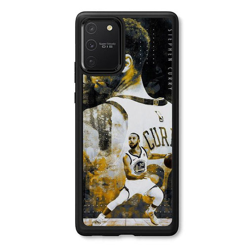coque custodia cover fundas hoesjes j3 J5 J6 s20 s10 s9 s8 s7 s6 s5 plus edge B36734 STEPHEN CURRY B0159 Samsung Galaxy S10 Lite 2020 Case