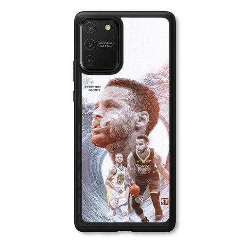 coque custodia cover fundas hoesjes j3 J5 J6 s20 s10 s9 s8 s7 s6 s5 plus edge B36744 STEPHEN CURRY B0160 Samsung Galaxy S10 Lite 2020 Case