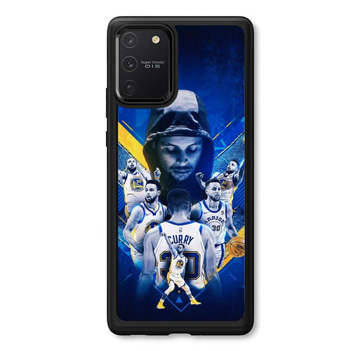 coque custodia cover fundas hoesjes j3 J5 J6 s20 s10 s9 s8 s7 s6 s5 plus edge B36754 STEPHEN CURRY B0202 Samsung Galaxy S10 Lite 2020 Case