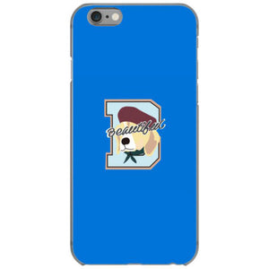 dog iphone 6 6s hoesjes