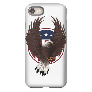 eagle iphone 8 hoesjes