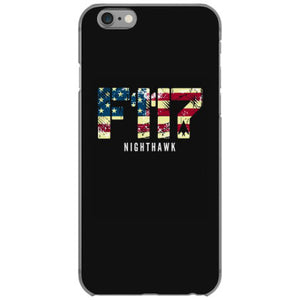 f 117 nighthawk stealth iphone 6 6s hoesjes