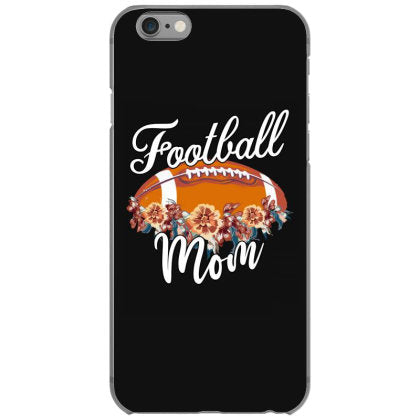 football mom iphone 6 6s hoesjes