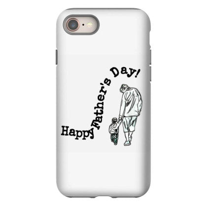 happy father s day iphone 8 hoesjes