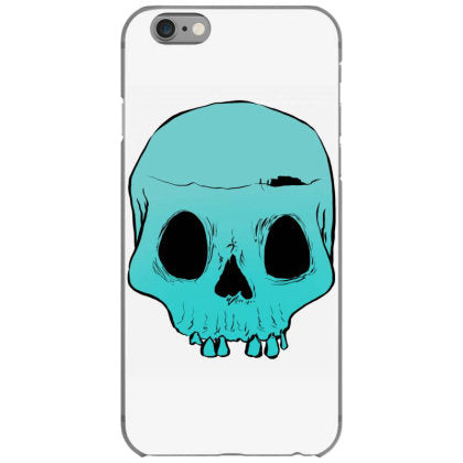 head bone iphone 6 6s hoesjes