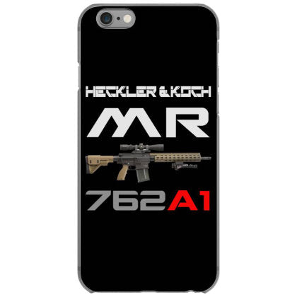 hk mr 762 a1 iphone 6 6s hoesjes