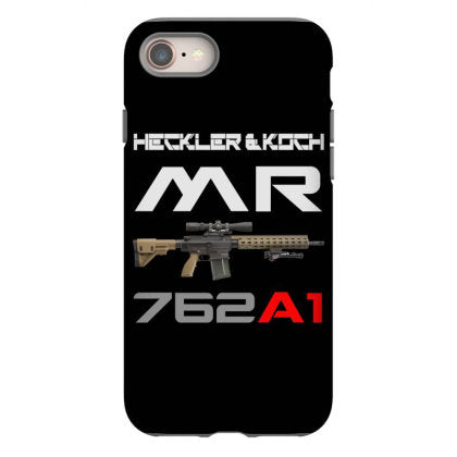 hk mr 762 a1 iphone 8 hoesjes