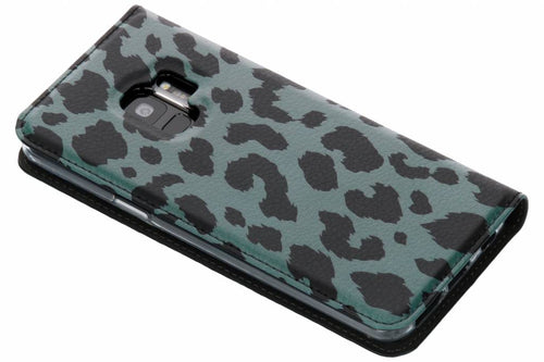 hoesje samsung s9 bookcase