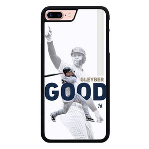 Gleyber Good New York Yankees L3080 hoesjes iPhone 7 Plus , iPhone 8 Plus