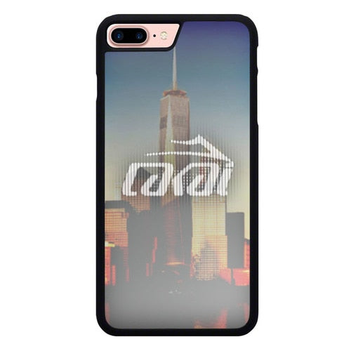 Lakai Skateboard L3212 hoesjes iPhone 7 Plus , iPhone 8 Plus