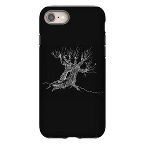 magical willow classic t shirt iphone 8 hoesjes