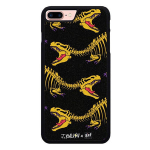 jxbalvin W9281 hoesjes iPhone 7 Plus , iPhone 8 Plus