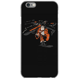 rebel lightyear iphone 6 6s hoesjes