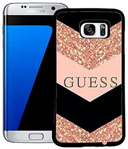 samsung galaxy s6 edge hoesje guess