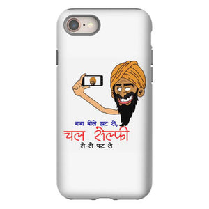 selfie time 01 01 iphone 8 hoesjes