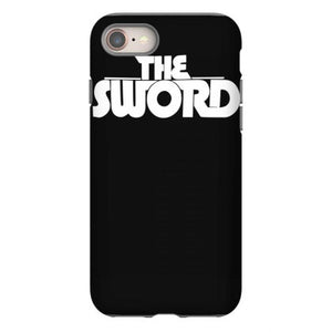 the sword iphone 8 hoesjes