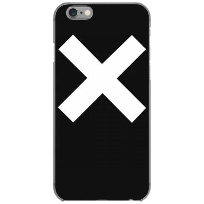 the x iphone 6 6s hoesjes