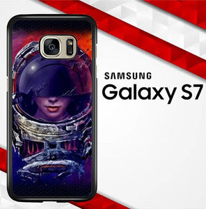 Astro Full Colour P0178 Samsung Galaxy S7 hoesjes