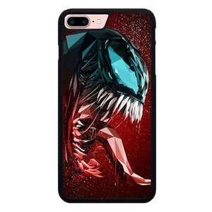 Venom P1869 hoesjes iPhone 7 Plus , iPhone 8 Plus