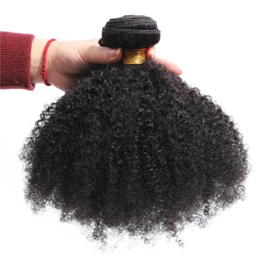 Mèches Pour Tissage Afro Kinky