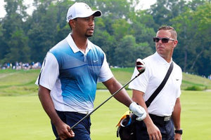 """I know things about Tiger that nobody knows."" -Sean Foley"