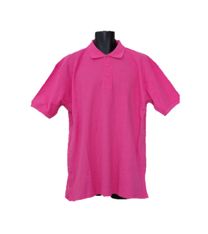 Both Sides Open Golf Shirts for Post Rotator Cuff Arm sling