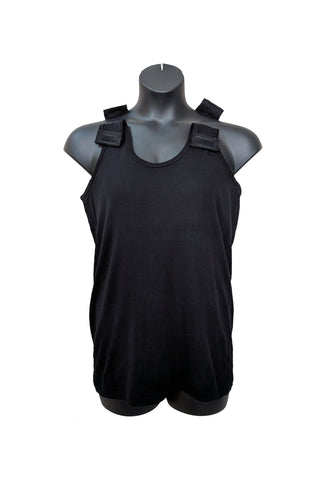 After Shoulder Surgery Undershirt-women