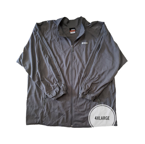 PICC LINE NYLON JACKET