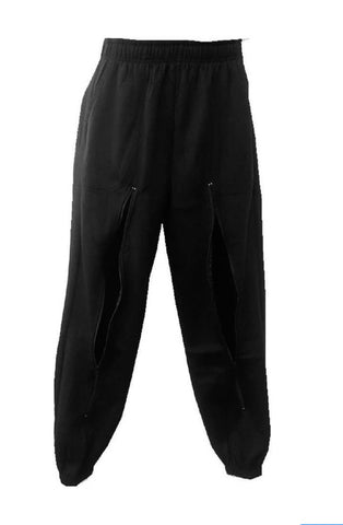 PICC LINE ACCESS SWEATPANTS