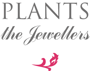 Plants The Jewellers
