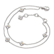 Load image into Gallery viewer, Kit Heath Blossom Honey Flower Bracelet
