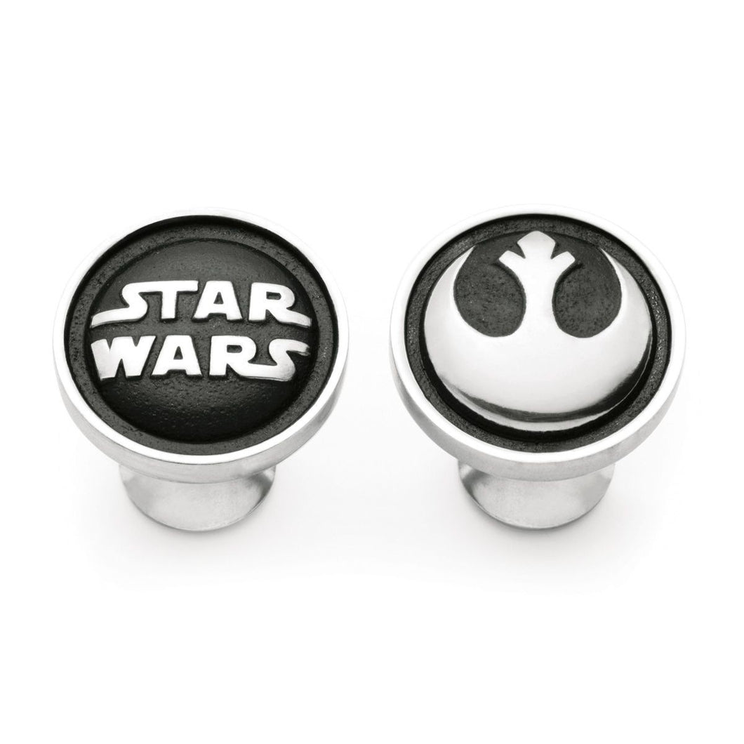 Star Wars Rebel Alliance Cufflinks
