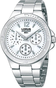 Unisex Lorus watch