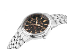 Load image into Gallery viewer, Citizen Eco-Drive Watch - Men's Sport