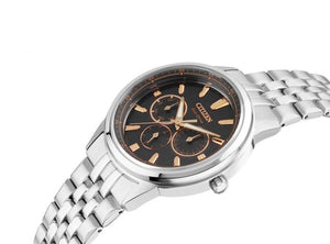 Citizen Eco-Drive Watch - Men's Sport