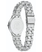 Load image into Gallery viewer, Ladies Citizen watch - Eco Drive Classic Silhouette