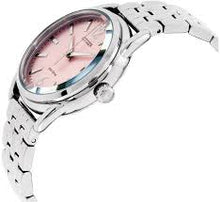 Load image into Gallery viewer, Ladies Citizen Watch - Eco Drive Blush