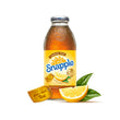 Bottled Snapple Iced Tea - 16 oz.