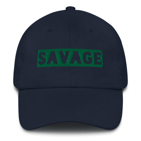 Gorra béisbol dad hat