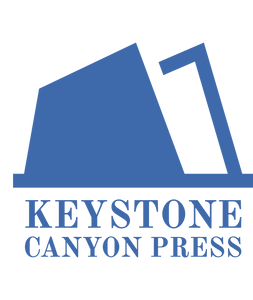 Keystone Canyon Press