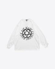 Lucifer Long Sleeve