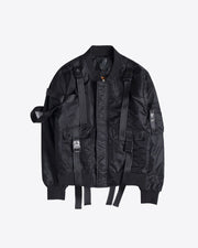 Bad Guy Jacket