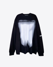 Faded Dreams Long Sleeve