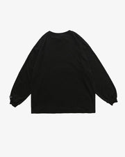 Extreme Long Sleeve