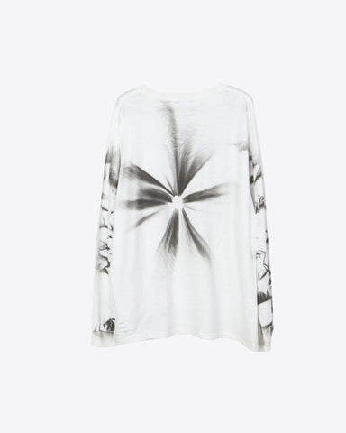 Heavenly Long Sleeve