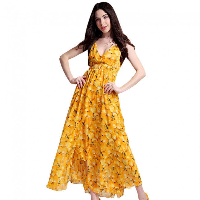 90b6908376dce Copy of Copy of working-womens-dress-summer-collection 3 – Zdemo