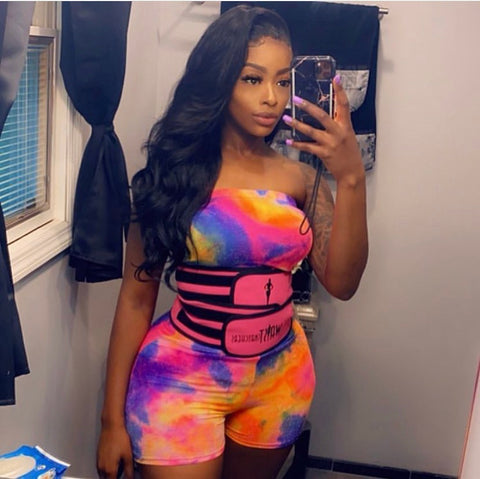 Different Waist Trainers for All Your Needs